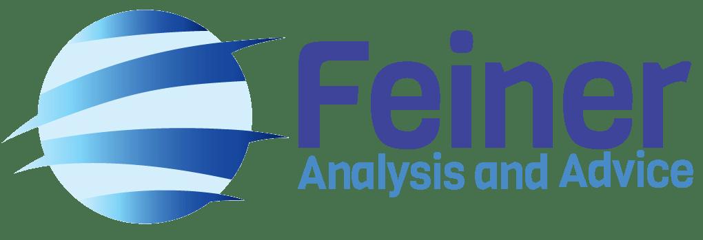 Logo Feiner