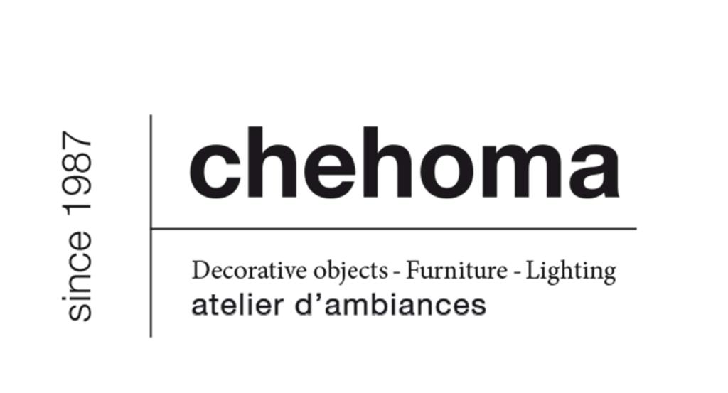 logo-chehoma