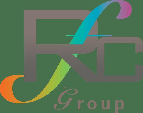 RFCGROUP_Logo